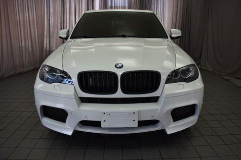 2013 BMW M Models FULLY LOADED 21