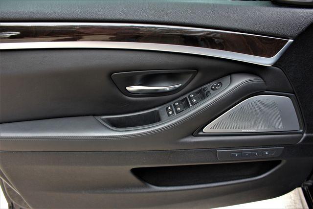2013 BMW M5 in Austin, Texas 78726