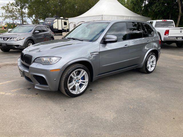 2013 BMW M Models M Sport in Boerne, Texas 78006