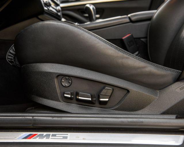 2013 BMW M Models Burbank, CA 11