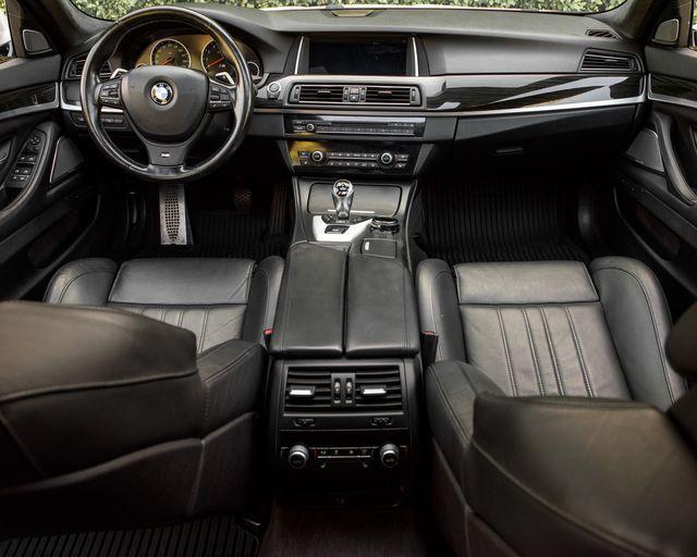 2013 BMW M Models Burbank, CA 15