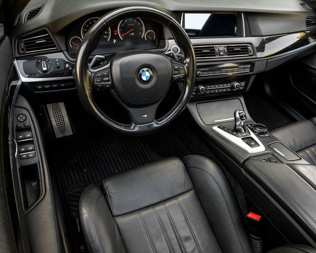 2013 BMW M Models Burbank, CA 16