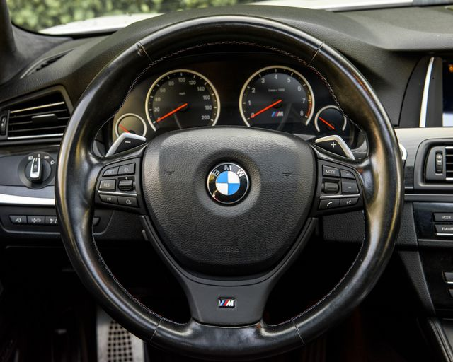 2013 BMW M Models Burbank, CA 17