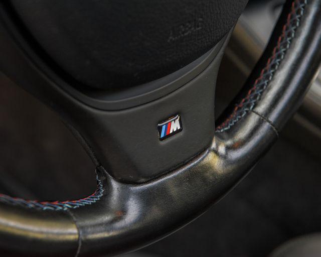 2013 BMW M Models Burbank, CA 18