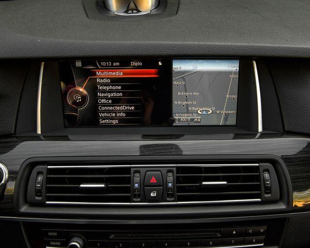 2013 BMW M Models Burbank, CA 22