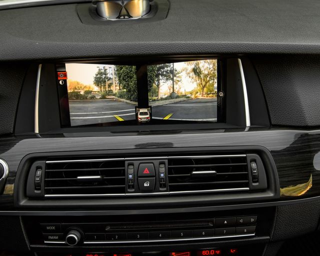 2013 BMW M Models Burbank, CA 24