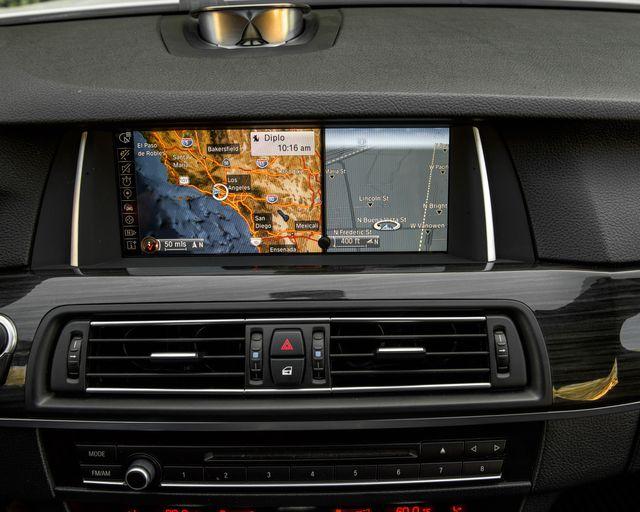 2013 BMW M Models Burbank, CA 25