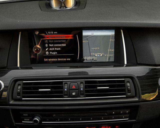 2013 BMW M Models Burbank, CA 26