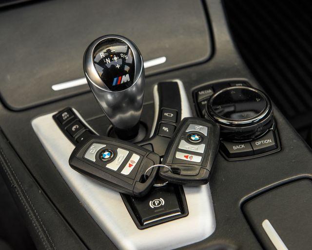 2013 BMW M Models Burbank, CA 28