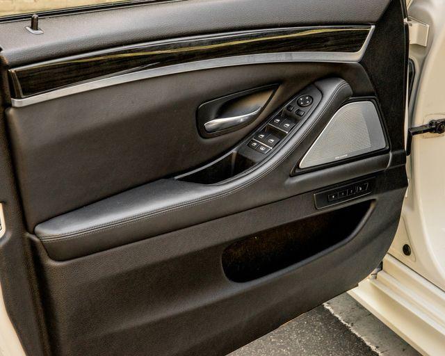 2013 BMW M Models Burbank, CA 29