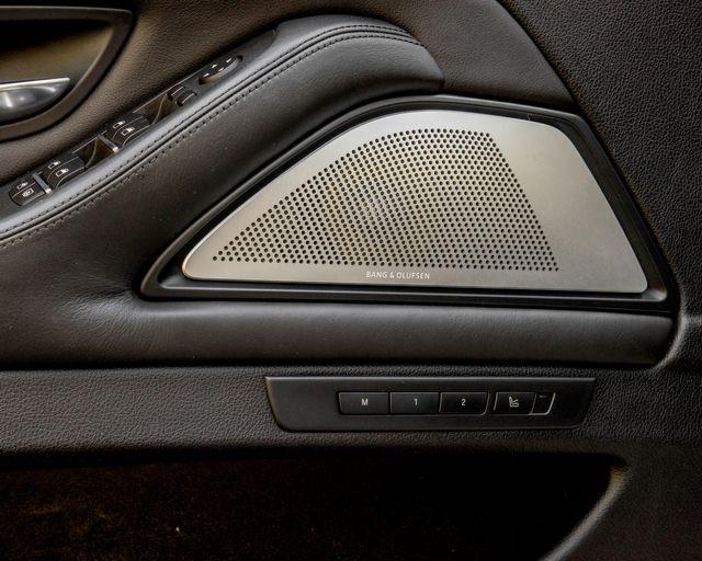 2013 BMW M Models Burbank, CA 31
