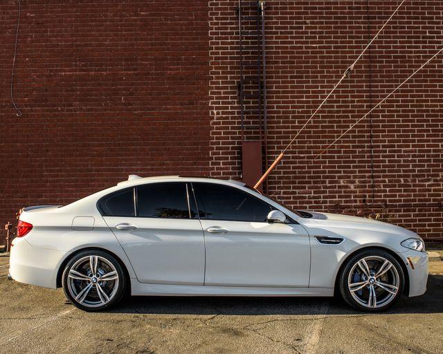 2013 BMW M Models Burbank, CA 3