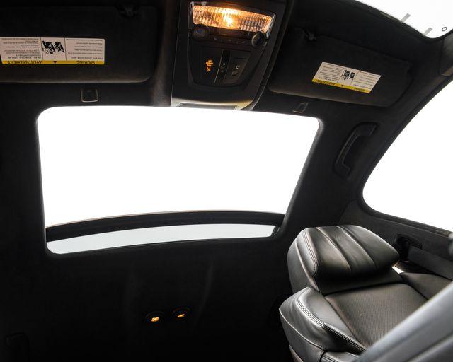 2013 BMW M Models Burbank, CA 33