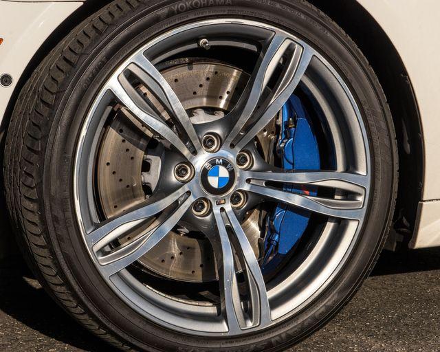 2013 BMW M Models Burbank, CA 34