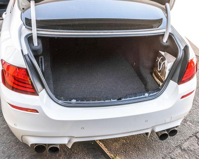2013 BMW M Models Burbank, CA 36