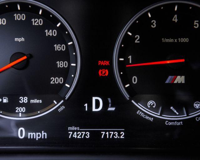 2013 BMW M Models Burbank, CA 38
