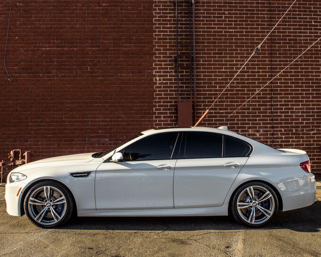 2013 BMW M Models Burbank, CA 4