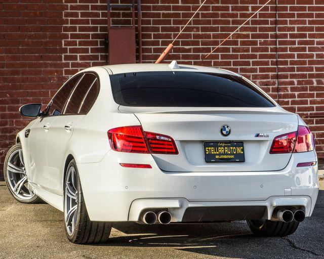 2013 BMW M Models Burbank, CA 5