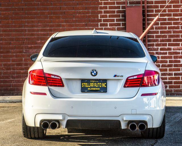 2013 BMW M Models Burbank, CA 7