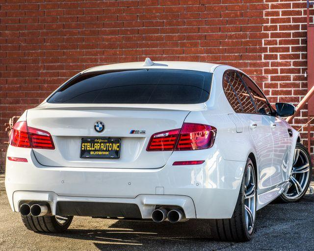 2013 BMW M Models Burbank, CA 8