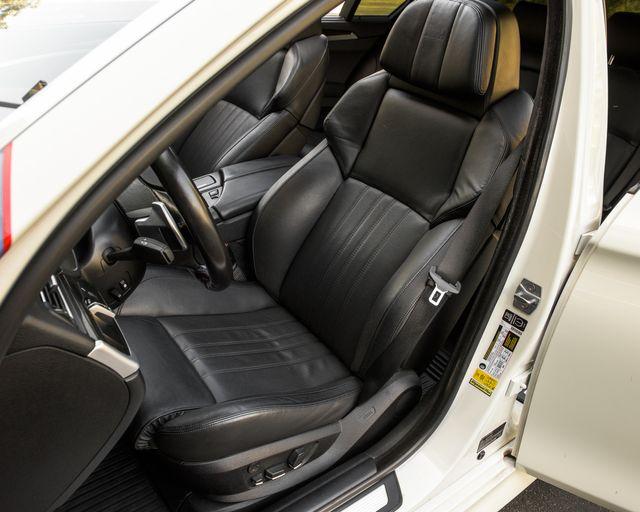 2013 BMW M Models Burbank, CA 9