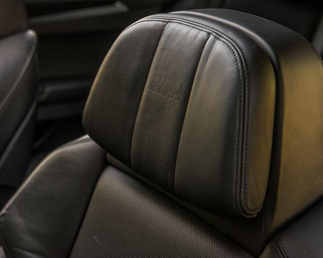 2013 BMW M Models Burbank, CA 10