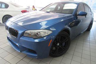 2013 BMW M Models Chicago, Illinois 3