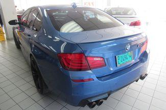 2013 BMW M Models Chicago, Illinois 7