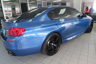 2013 BMW M Models Chicago, Illinois 11