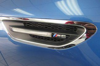 2013 BMW M Models Chicago, Illinois 12