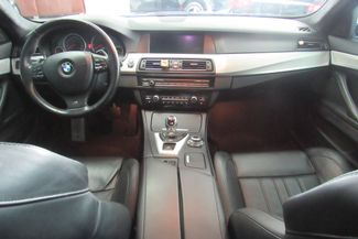 2013 BMW M Models Chicago, Illinois 33