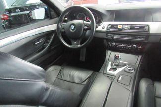 2013 BMW M Models Chicago, Illinois 34
