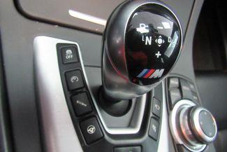 2013 BMW M Models Chicago, Illinois 59