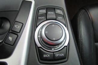 2013 BMW M Models Chicago, Illinois 62