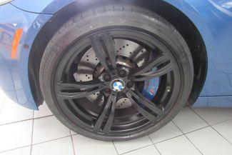 2013 BMW M Models Chicago, Illinois 66