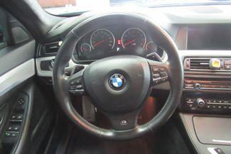 2013 BMW M Models Chicago, Illinois 37