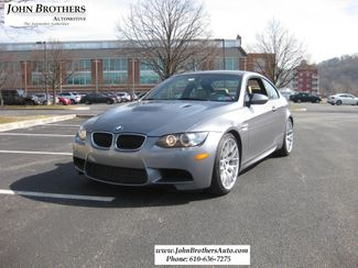 2013 Sold Bmw M Models Conshohocken, Pennsylvania