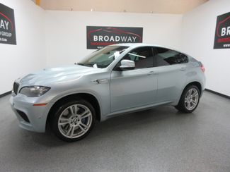 2013 BMW M Models M6/NAV/ROOF/TONS OF OPTIONS in Farmers Branch, TX 75234