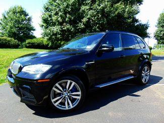 2013 BMW X5 M Leesburg, Virginia