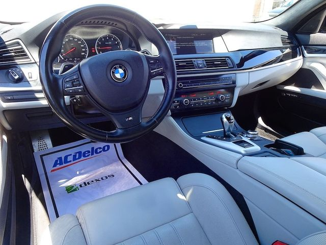 2013 BMW M Models Base Madison, NC 43