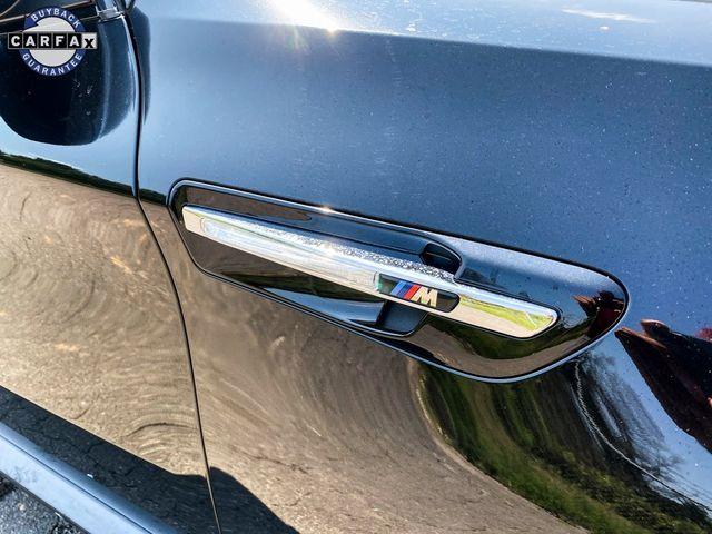 2013 BMW M Models Sport Madison, NC 9