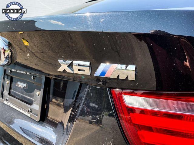 2013 BMW M Models Sport Madison, NC 17