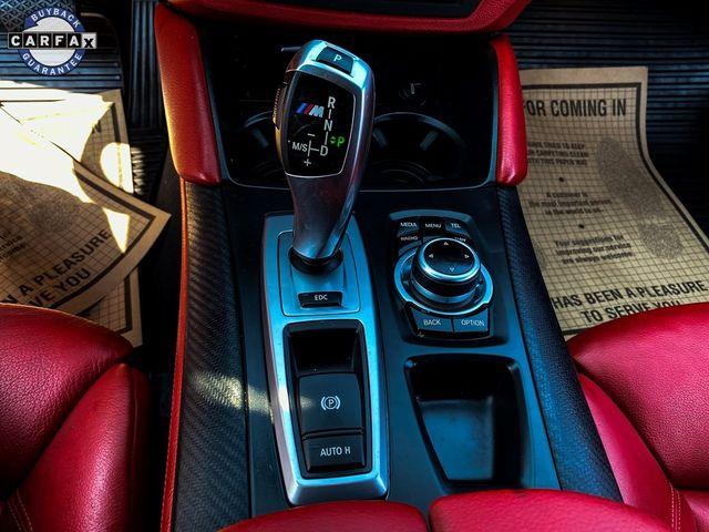 2013 BMW M Models Sport Madison, NC 39