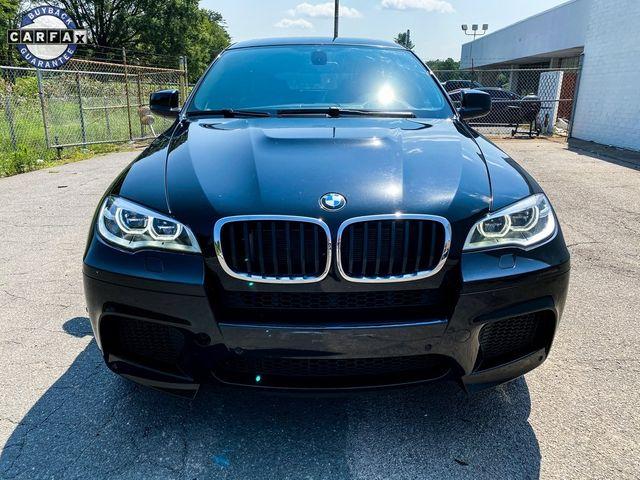 2013 BMW M Models Sport Madison, NC 6