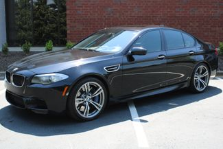 2013 BMW M Models in Marietta, Georgia 30067