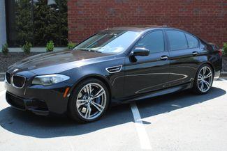 2013 BMW M Models in Marietta, Georgia 30067