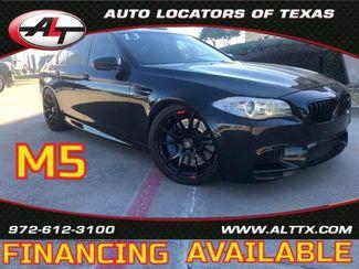 2013 BMW M Models in Plano, TX 75093