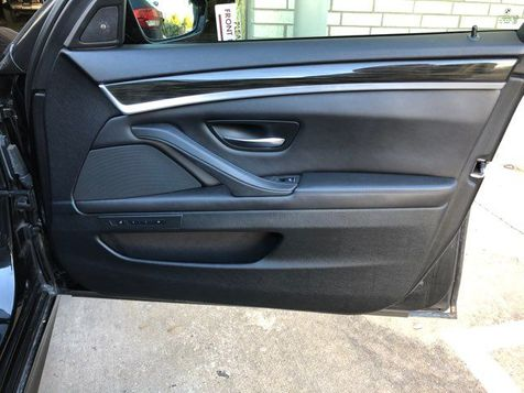 2013 BMW M Models  | Plano, TX | Consign My Vehicle in Plano, TX