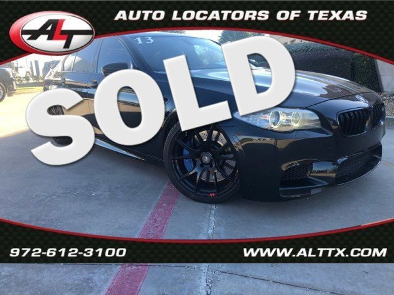 2013 BMW M Models  | Plano, TX | Consign My Vehicle in Plano TX
