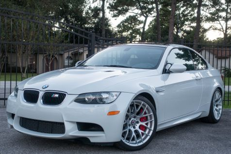 2013 BMW M Models  in , Texas